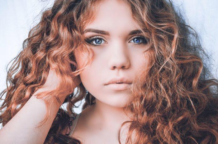 Что помогает для роста волос? фото