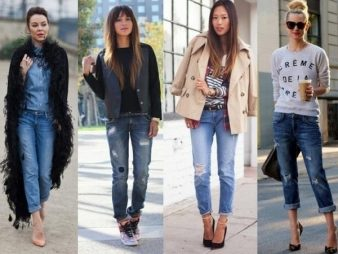 jeans2014-2015