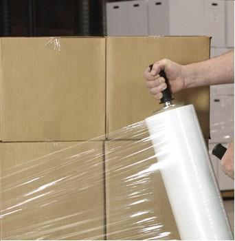 Как правильно упаковывать товар? фото