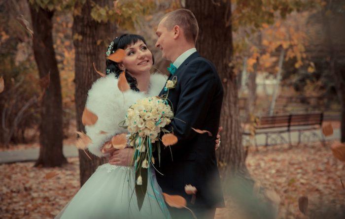 Как быть хорошей невестой? - фото