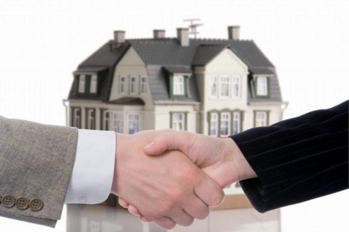 Крупный кредит под залог недвижимости. Как получить? фото