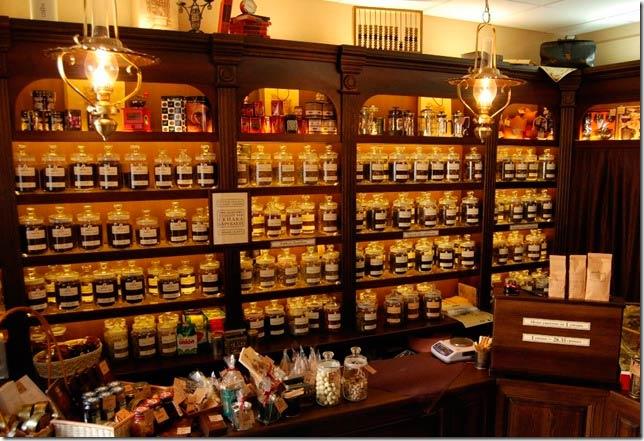 Как открыть свой магазин по продаже кофе? фото