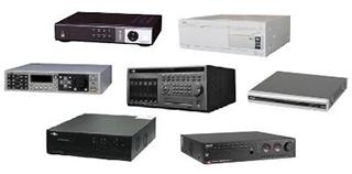 Чем хороши IP видеорегистраторы? фото