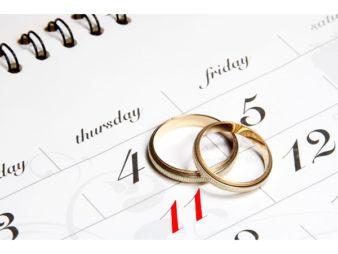 Как-выбрать-дату-свадьбы-правильно
