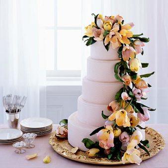 svadebnyj_tort