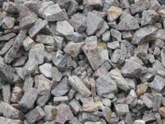 chistyy-scheben--idealnyy-napolnitel-dlya-proizvodstva-kachestvennogo-betona