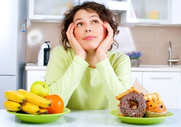 Как быстро похудеть на 10 кг? фото
