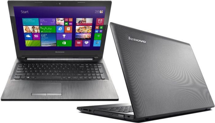Как на Lenovo g50 зайти в BIOS? фото
