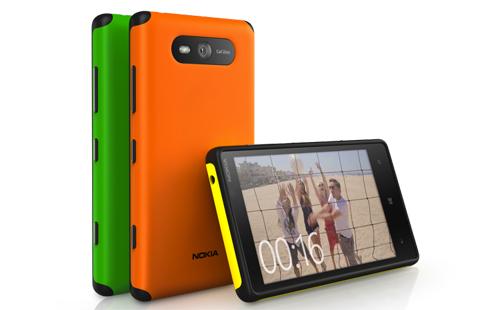 Как Nokia Lumia подключить к компьютеру? фото
