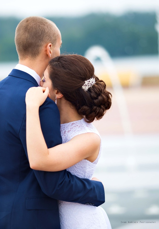 Как стать хорошей и плохой женой? фото