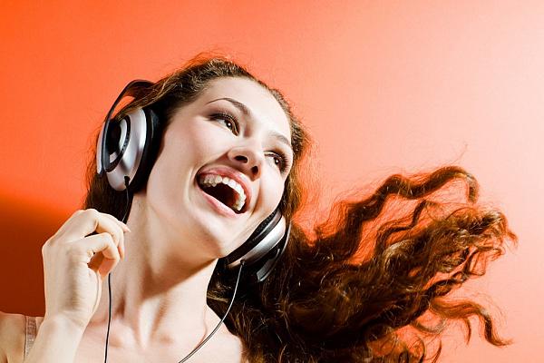 Музыкальные тенденции 2015: какая музыка в моде? фото