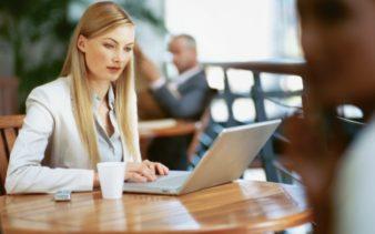 contacto-espacios-intercambio-colaboracion-retroalimentacion_ELFIMA20121212_0949_1
