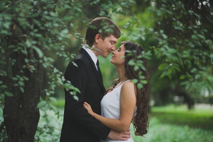 Как стать хорошей невестой? - фото