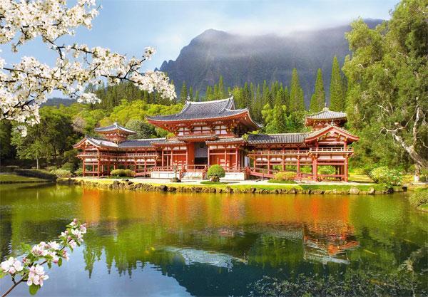 Почему стоит ехать в Китай? фото