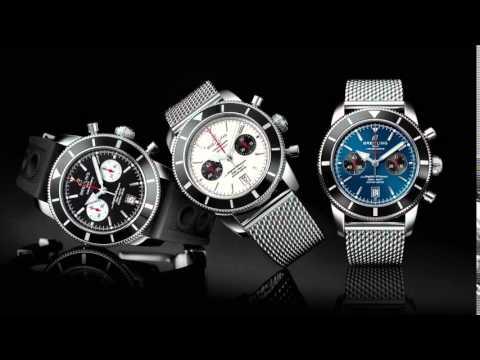 Какие часы лучше — титановые или стальные? - фото