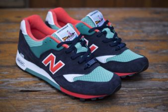new-balance-577-seaside