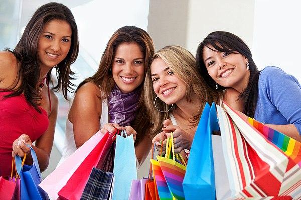В чем преимущества и недостатки совместных покупок? фото