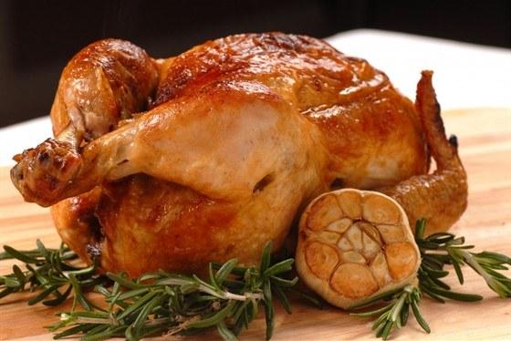 Как приготовить цыпленка табака в духовке? фото