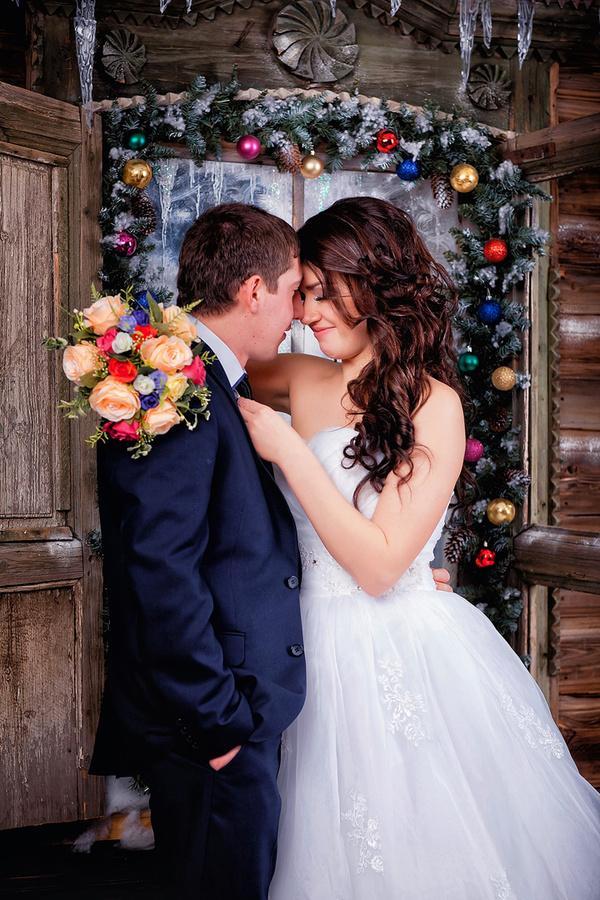 Как быть хорошей невесткой? - фото
