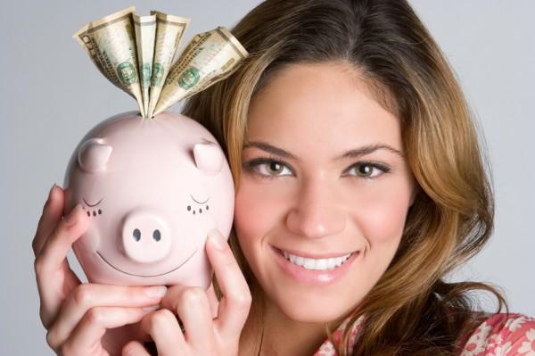 Как взять кредит с плохой кредитной историей? фото