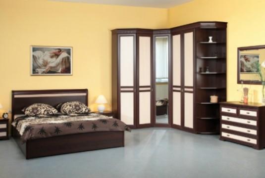 Как ухаживать за мебелью из разных материалов? фото
