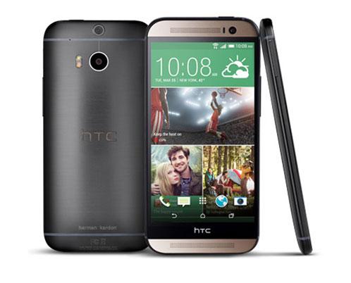 Как на телефон HTC скачать игры? фото