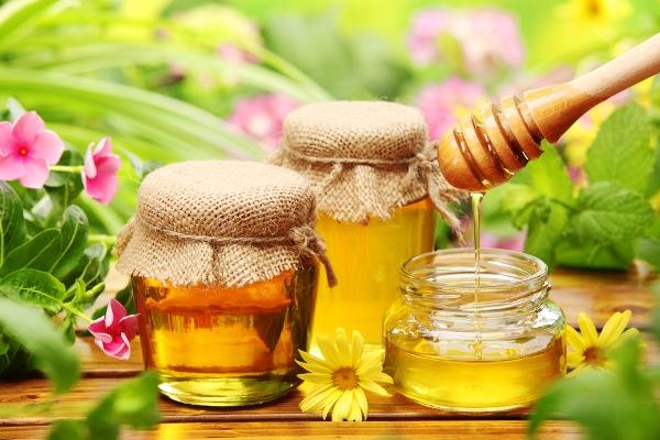 Как определить качество меда в домашних условиях? фото