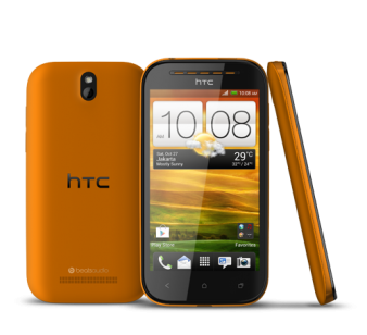 htc-desire-sv-3v-orange
