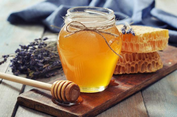 Чем полезен мед для человека? фото