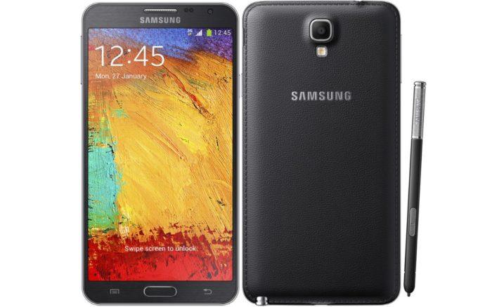 Как отличить подделку Galaxy Note 3? фото