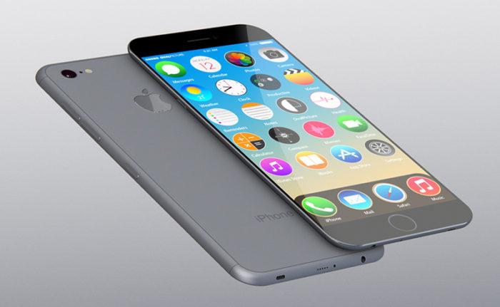 почему не заряжается айфон 5s