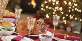 o-CHRISTMAS-DINNER-facebook
