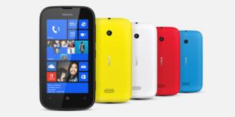 Nokia-Lumia-510-jpg