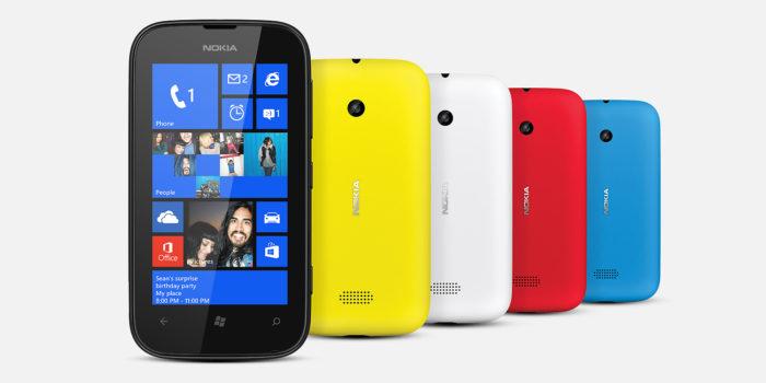 Как на Nokia Lumia  скачать музыку? фото