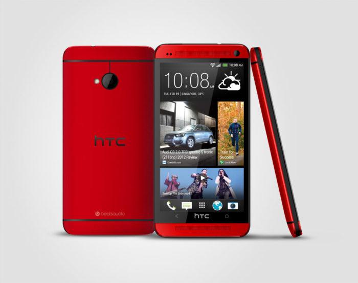 Как разблокировать htc телефон? фото