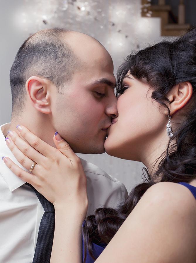 Как стать хорошей женой и хозяйкой? фото