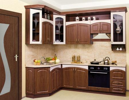 Как выбрать недорогую кухню? фото