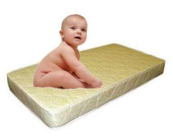 detskiy-matras