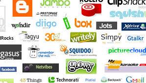 Как создать логотип для сайта? фото