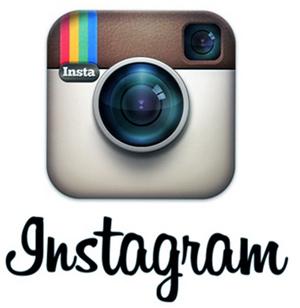 Как накрутить лайки в Instagram бесплатно? фото