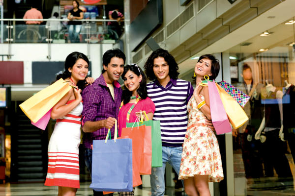 Как организовать совместную покупку? фото