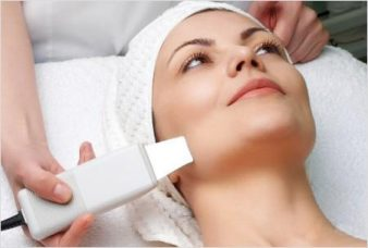 Kosmetologi-predlagajut-professionalnye-procedury
