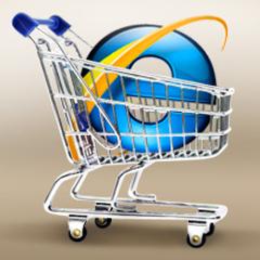 Почему выгодно покупать в интернет магазине товары для дома? фото