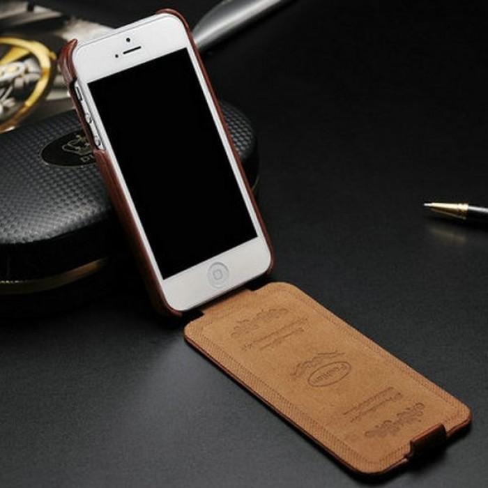 Какой выбрать чехол для iPhone 6? - фото