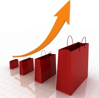 Как увеличить продажи в розничном магазине? фото