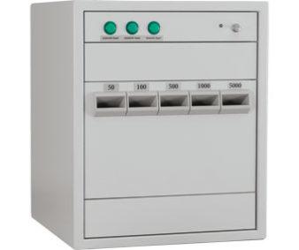tempokassa-tcs-110-a-s-akkumulyatorom_foto_detail