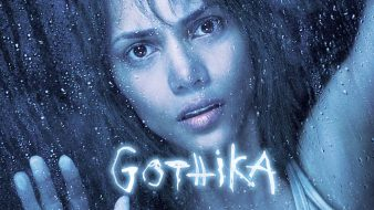 projects-johnottman_gothika537e646728dea-980_0_0