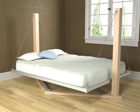 К чему снится белая кровать? фото