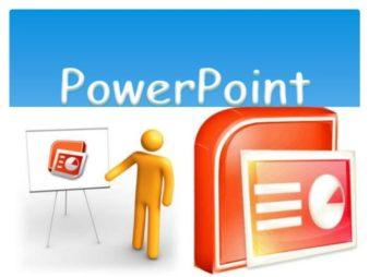 power-point-preziwebnode-1-728