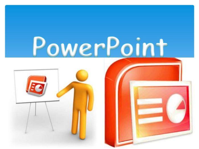 Как сделать презентацию в PowerPoint? фото